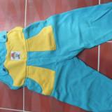 CIMG2903