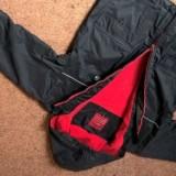 22 zimní bunda 116